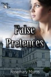 False_Pretences_507360f9df207