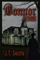 ConnorHouse