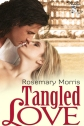 Tangled_Love_4f1dc6c07d16f